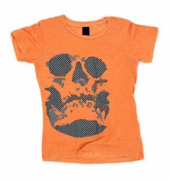 skull-womens-t-shirt-2T.jpg